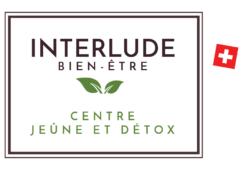 Inscriptions séjours jeûne et détox – Centre Interlude Bien-Etre